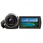 Sony HDR-CX625, 3, 30x, 2.3MP, WiFi, NFC, FHD HDRCX625B.CEN