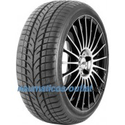Maxxis MA-AS ( 215/50 R17 95V XL )