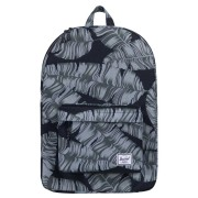 Herschel Supply Co Classic 22L Backpack Black Palm
