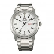 Ceas barbatesc Orient FEM7J005W9 Classic Automatic