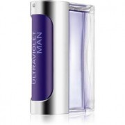 Paco Rabanne Ultraviolet Man EDT M 50 ml
