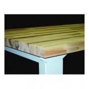 Asztallap 2000x750x25 3656