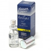 Man twilight extra strong Pheromonparfum (10ml)
