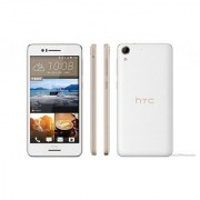 HTC Desire 728 2GB RAM 16 GB