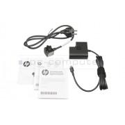 IPC Netzteil HP Chromebook 13 G1 Serie