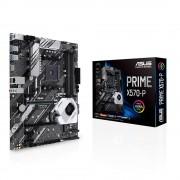 Asus Prime X570-P moederbord