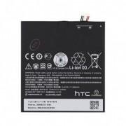 Originale Batterie Htc B0pf6100 Pour Desire 820
