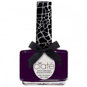 Ciaté Croc Embossed Purple, Ciaté