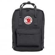 Fjallraven KANKEN Laptop 13IN Backpack (Super Grey)