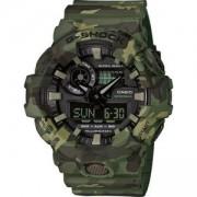 Мъжки часовник Casio G-Shock GA-700CM-3AER