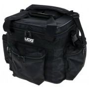 UDG Ultimate SoftBag LP 90 Large