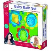 Galt Toys Inc Dr Miriam Baby Bath Set