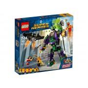DISTRUGEREA ROBOTULUI LEX LUTHOR - LEGO (76097)