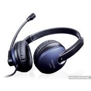 HEADPHONES, Microlab K290, Microphone