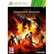 Dragon's Dogma Dark Arisen Xbox360