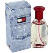 Tommy Hilfiger Tommy Girl Jeans női parfüm 50ml EDC