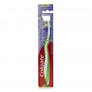 Colgate Zig Zag Plus Tandbørste 1 stk Toothbrush