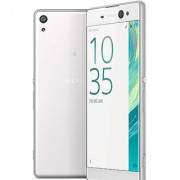 Sony Xperia XA Ultra (3 GB 16 GB) - Imported Mobile with 1 Year Warranty