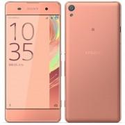 Sony Xperia XA F3111 16GB LTE - Rose Gold EU