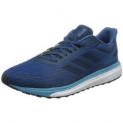 Adidas Men's Response Lt M Multicolor Sports Shoes