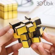 Cub Magic 3D