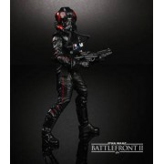 ND Figure Star Wars Battlefront II - Inferno Squadron Pilot