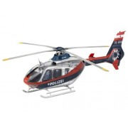 Revell of Germany 1:72 Eurocopter EC-135 Aust. Police