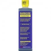 King Research Accessoires de nettoyage Produits désinfectants Barbicide 480 ml
