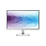 """HP 22er - écran LED - Full HD (1080p) - 21.5"""""""