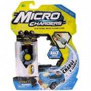 Masinuta Micro Chargers Laucher Pack Race Tracks Moose