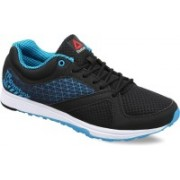 REEBOK TRAIN Training Shoes For Men(Black)