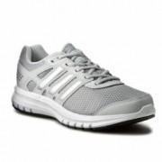 Pantofi sport femei Adidas Duramo Lite W Gri 37.13