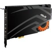 Звукова карта Asus STRIX RAID DLX PCIe 7.1 Gaming