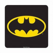 Half Moon Bay Batman - Batman Logo Coaster 6-pack