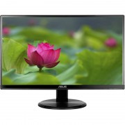 "Asus VA229H 22"" LED IPS FullHD"
