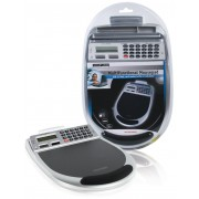 Mouse pad multifunctional CMP-MATCARDRW