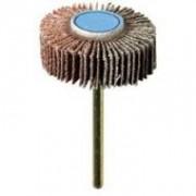 Dremel szárnyas csiszolókefe 9,5 mm (502) (2615050232)