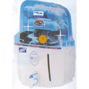 Family Zx Ro Compaq With 15 Ltr. Storage Tank Only 3199.00 Rs.
