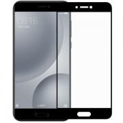 Película vidro temperado Xiaomi Mi5c