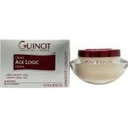 Guinot Age Logic Cellulaire 50ml