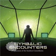 Video Delta Cymbalic Encounters - Exploration Of The Southern Constellation - CD