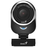 Web kamera Genius QCam-6000, Crna