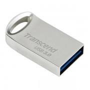 USB Flash Drive 64Gb - Transcend JetFlash 710 TS64GJF710S