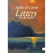 Letters in de lucht