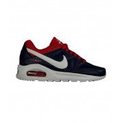 Nike fiú cipő AIR MAX COMMAND FLEX LTR GS