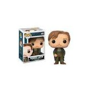 Funko Pop Harry Potter: Remus Lupin #45