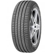 MICHELIN PRIMACY 3 XL 215/50 R17 95W auto Verano