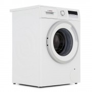 Bosch Serie 4 WAN28108GB Washing Machine - White