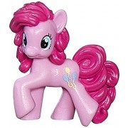 My Little Pony Friendship is Magic Loose Friends Forever Mini Figure Pinkie Pie