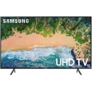 Samsung UN65NU7100 FLAT 65 4K UHD 7 Series Smart TV